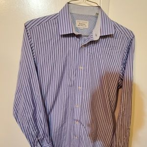 Ted Baker London Shirts - ted Baker mens shirt